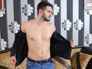 Ass naked AdonisLovely