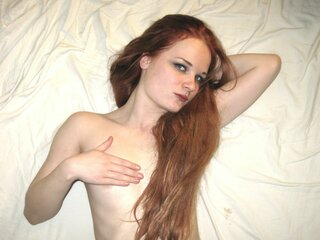 Sex camshow AleyaSwede