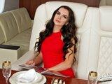 Livejasmin.com jasminlive AliciaCruise