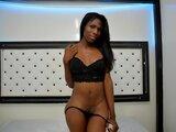 Naked jasminlive Amazingyusleyx