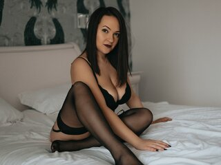 Pussy sex AmyJordan