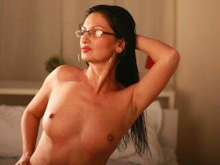 Pussy naked AnielaForYou