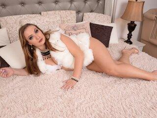 Camshow naked AntonyaLucy