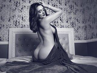 Hd jasmine AnyKaryn