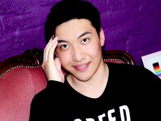 Livejasmin.com videos ChenThao