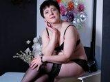 Livejasmin.com pussy ChristaRose