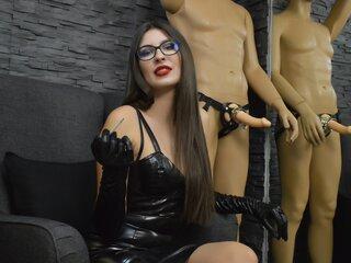 Pics sex Contessina