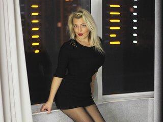 Webcam pics DrinaJean