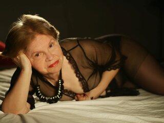 Video private EdithCarson