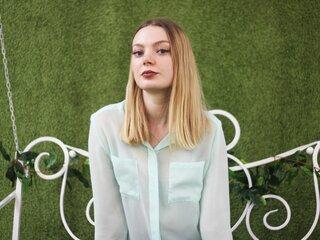 Pics amateur ElizabethJane