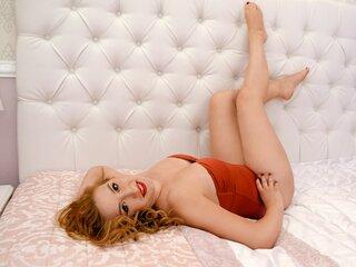 Porn shows EllysePearl