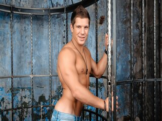 Cam live EuroMuscleBoy