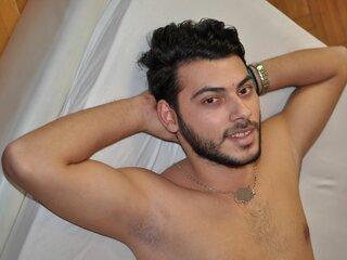 Live sex GiorgioBlack