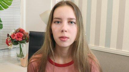 Free webcam JaneWave