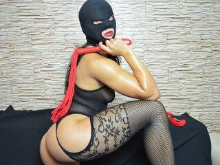 Webcam xxx JennaLopez