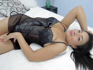 Pictures online JocelynBuns