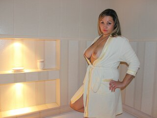 Sex private Kasmina