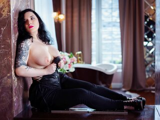 Porn jasmine Katriece