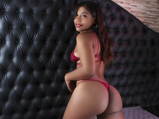 Livejasmin porn KimberlyLane