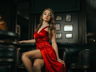 Online videos LeylaSun
