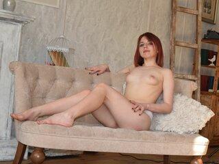 Pussy xxx LilaToy