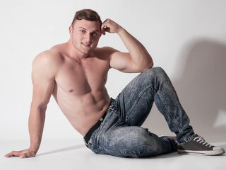 Livejasmin pictures LucasLorenzo