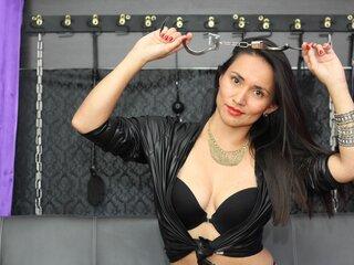 Jasmine porn MagicRubi