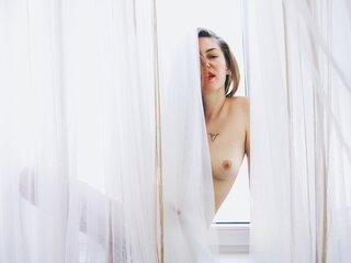 Livejasmin.com livejasmine MariahPariah