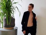 Nude recorded MaxAugust