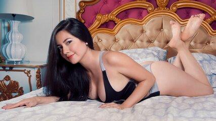 Livejasmin.com videos MelanieCarter
