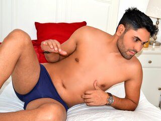 Camshow livesex MikeLoverX