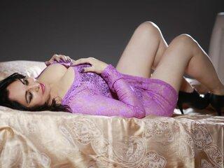 Jasmin online MiraThomson