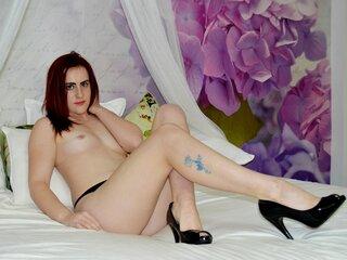 Pictures adult MistyLeya