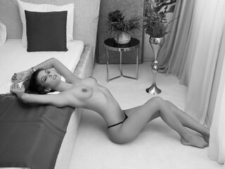 Naked livejasmin.com monyquex
