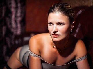 Adult jasmin Mynori