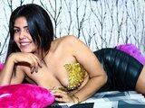Livejasmin.com naked NatsukiPink