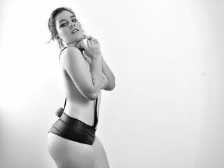 Webcam ass NatyCris
