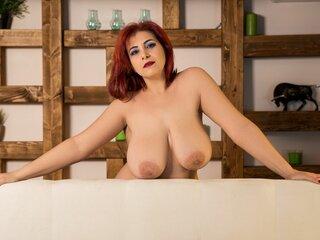 Jasmin private NorahReve