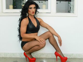 Pictures livejasmin PAULYNATS