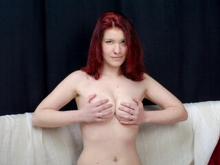 Private camshow PaigeHunt