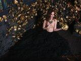 Free photos PollyJolly