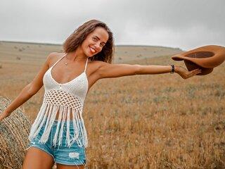 Free videos RachelHill