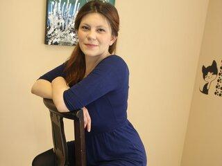 Online jasmin Rayi