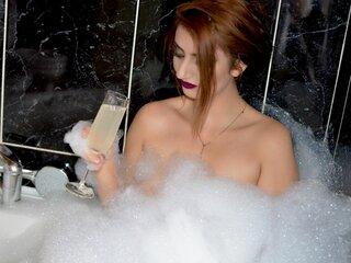 Porn naked RubbyRosse