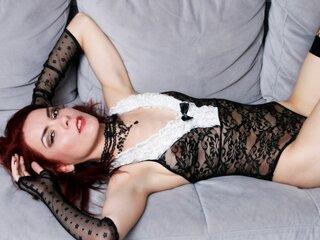 Pussy naked SaraCaprice
