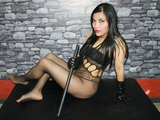 Photos pussy SinfulObedient
