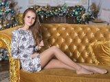 Jasminlive webcam SweetyBlair