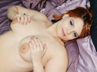Pics anal SylvieGrey