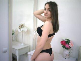 Ass anal TinaHill