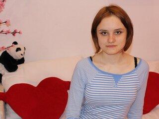 Jasminlive online TinyDear